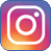 Instagram Federico primero