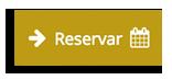 Reserva hotel Federico.com